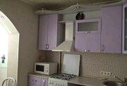 Квартира, ул. Щорса, д.62