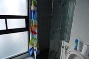 54 000 Руб., Апартаменты 2 комнаты для 3 человек. Пляж Джомтьен, Аренда квартир Паттайя, Таиланд, ID объекта - 300699911 - Фото 9