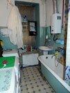 Сдам комнату 12 м2 в Центральном р-не, Аренда комнат в Санкт-Петербурге, ID объекта - 701135621 - Фото 6