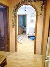4х-комнатная квартира на Ушакова, Купить квартиру в Ярославле по недорогой цене, ID объекта - 326738074 - Фото 9