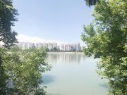 Продажа участка, Тахтамукайский район, Абрикосовая улица - Фото 1