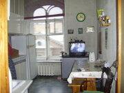 Сдаю в аренду 2-к. квартиру в центре Санкт-Петербурга, Аренда квартир в Санкт-Петербурге, ID объекта - 318407468 - Фото 6