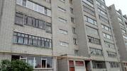 Продажа квартиры, Вологда, Ул. Ленинградская