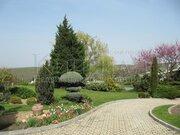 Роскошный дом в 15 км от Варны в парке с озеро, Продажа домов и коттеджей Варна, Болгария, ID объекта - 503311103 - Фото 14