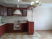 3-к квартира ул. Короленко, 91, Купить квартиру в Барнауле по недорогой цене, ID объекта - 323060427 - Фото 18