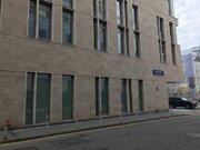 Предлагаю квартиры свободной планировки ул.Остоженка 11 - Фото 4