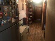 Продажа квартиры, Тюмень, Ул. Федюнинского, Продажа квартир в Тюмени, ID объекта - 333111870 - Фото 5