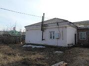 1 273 000 Руб., Продаю 2-комнатную квартиру на земле в Калачинске, Продажа домов и коттеджей в Калачинске, ID объекта - 502465164 - Фото 14