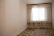 Продажа: 2 к.кв. ул. Васнецова, 14 - Фото 5