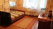 2-ка, ул.Калинина 13, 11000 плюс к/у, Аренда квартир в Ярославле, ID объекта - 318006061 - Фото 2