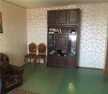 Продажа квартиры, Батайск, Ул. Энгельса
