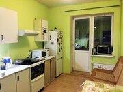 Продажа квартиры, Троицк, Академическая пл.