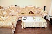 Продается коттедж, г. Клин, Продажа домов и коттеджей в Клину, ID объекта - 502248781 - Фото 16