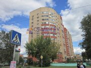 Продается квартира Балашиха, Новая (Железнодорожный мкр) ул.
