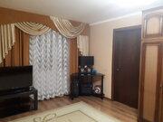 2к-квартира, ул. Готвальда-д.7, 4/5 панельного дома - Фото 5