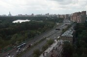 Продается Трехкомн. кв. г.Москва, Академическая Б. ул, 63 - Фото 2
