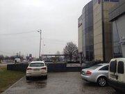 Офисное помещение, Аренда офисов в Калининграде, ID объекта - 601201657 - Фото 5