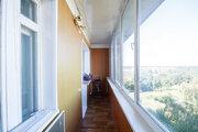 Квартира, ул. Комсомольская, д.80