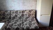 Ищет хозяина 2х-комнатная квартира в центре Москвы - Фото 3