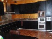 Продажа квартиры, Купить квартиру Рига, Латвия по недорогой цене, ID объекта - 313137278 - Фото 5