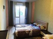Сдам апартаменты в элитном доме(Пушкинская аллея), Снять комнату посуточно в Ялте, ID объекта - 700838822 - Фото 5