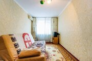 Продам 3-комн. кв. 58.9 кв.м. Батайск, Коваливского - Фото 5