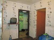 750 000 Руб., Гостинка пр.Машиностроителей, Купить комнату в квартире Кургана недорого, ID объекта - 700876897 - Фото 8