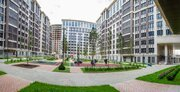 Продается квартира г.Москва, Краснобогатырская улица, Купить квартиру в Москве по недорогой цене, ID объекта - 320733933 - Фото 7