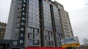 2 квартира, Купить квартиру в Барнауле по недорогой цене, ID объекта - 322687394 - Фото 16