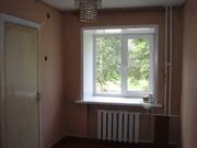1 750 000 Руб., 2-к квартира пр. Комсомольский, 88, Купить квартиру в Барнауле по недорогой цене, ID объекта - 321181608 - Фото 3