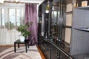 Срочно! Продается 3 кв, ул/пл, 2/6 кирп, ул. Орджоникидзе, д. 28,, Купить квартиру в Сыктывкаре по недорогой цене, ID объекта - 323216824 - Фото 4