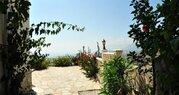 Продажа дома, Аланья, Анталья, Продажа домов и коттеджей Аланья, Турция, ID объекта - 501717524 - Фото 5