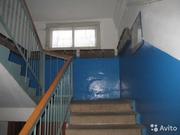 3-к квартира, 68 м, 5/5 эт. - Фото 1