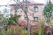 Продам дом, Каширское шоссе, 70 км от МКАД - Фото 5