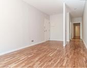 Продажа квартиры, Барселона, Барселона, Купить квартиру Барселона, Испания по недорогой цене, ID объекта - 313152422 - Фото 7