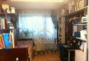 Продаётся 1-комнатная квартира по адресу Толстого 1/32 - Фото 1