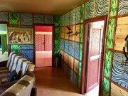 Продажа: дом 258 кв.м. на участке 6 сот, Дедовск - Фото 3