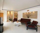 Продажа дома, Kpu prospekts, Продажа домов и коттеджей Юрмала, Латвия, ID объекта - 501858891 - Фото 4