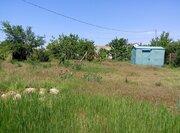 Продажа участка, Севастополь, Качинское ш. - Фото 1