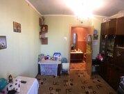 Квартира, Мурманск, Героев Рыбачьего, Купить квартиру в Мурманске по недорогой цене, ID объекта - 321949555 - Фото 5