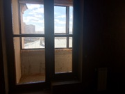 79 000 000 Руб., 7 секция, 5 и 6 этаж, 5-ти комнатная двухэтажная квартира, 200 кв.м., Купить квартиру в Москве по недорогой цене, ID объекта - 317852206 - Фото 8