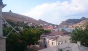 Продажа квартиры, Севастополь, Улица Герасима Рубцова