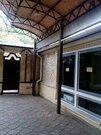 Просторный дом, Продажа домов и коттеджей в Ставрополе, ID объекта - 503249957 - Фото 12