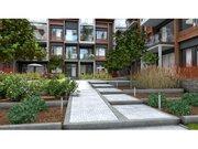 Продажа квартиры, Купить квартиру Юрмала, Латвия по недорогой цене, ID объекта - 313154374 - Фото 3