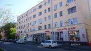 Продажа комнаты, м. Спортивная, Ул. Доватора - Фото 1
