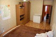 Квартира в районе станции Нара - Фото 1