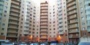 Продажа квартиры, м. Московская, 5-й Предпортовый проезд - Фото 4