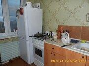 Квартира, ул. Саукова, д.19