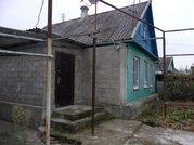 Продажа дома, Ильский, Северский район, Ул. Первомайская - Фото 2