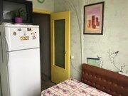 Продам 3-х комнатную квартиру в городе Лобня. - Фото 5